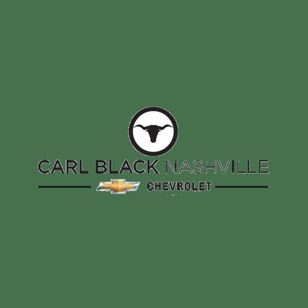 CarlBlack
