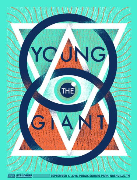 YTG_poster-APPROVED