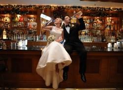 Grande Bride Groom Bar Photo Wedding Photographers Ny Nj Live Studios E1459548442358 Ny Wedding S Poses Ny Wedding S Tumblr