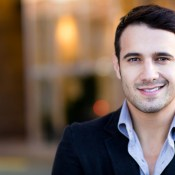 dentists in livermore ca
