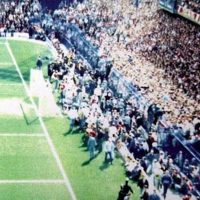 Panorama Hillsborough - How They Buried the Truth