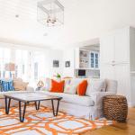 Spotlight on Evars + Anderson Interiors