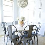 Spotlight On Shea McGee Design