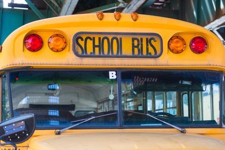school bus gps tracking