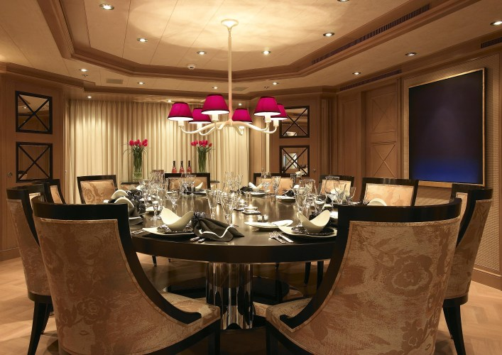 luxury dining table kitchen dining tables Luxury Dining Tables