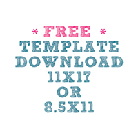 Free Download!