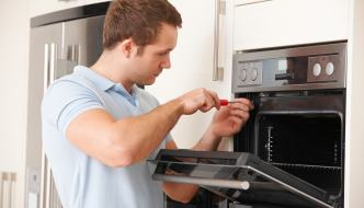 Can New Kitchen Appliances Increase the Value of Your Home?