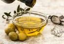 Gesunde Fette – Welche Öle sind gut für mich?