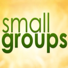 small-groups 450 X 450