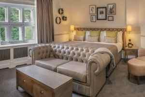 latimer-bedroom