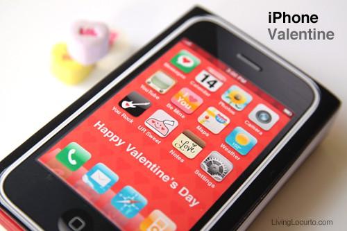 http://i1.wp.com/www.livinglocurto.com/wp-content/uploads/2011/01/iPhone-Valentine-2.jpg