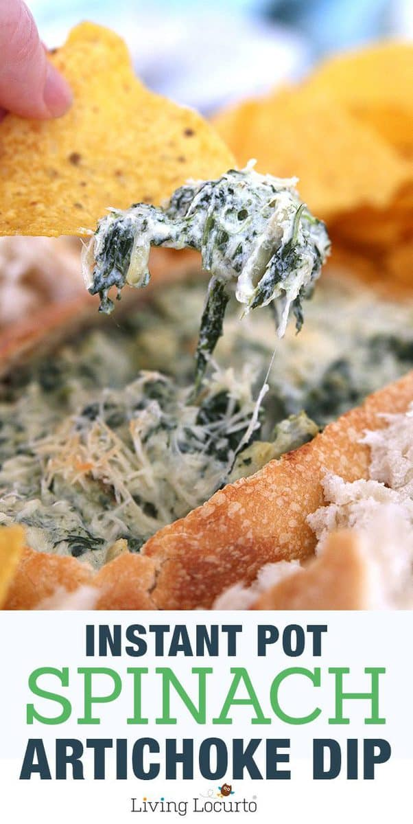 Large Of Spinach Dip Christmas Tree