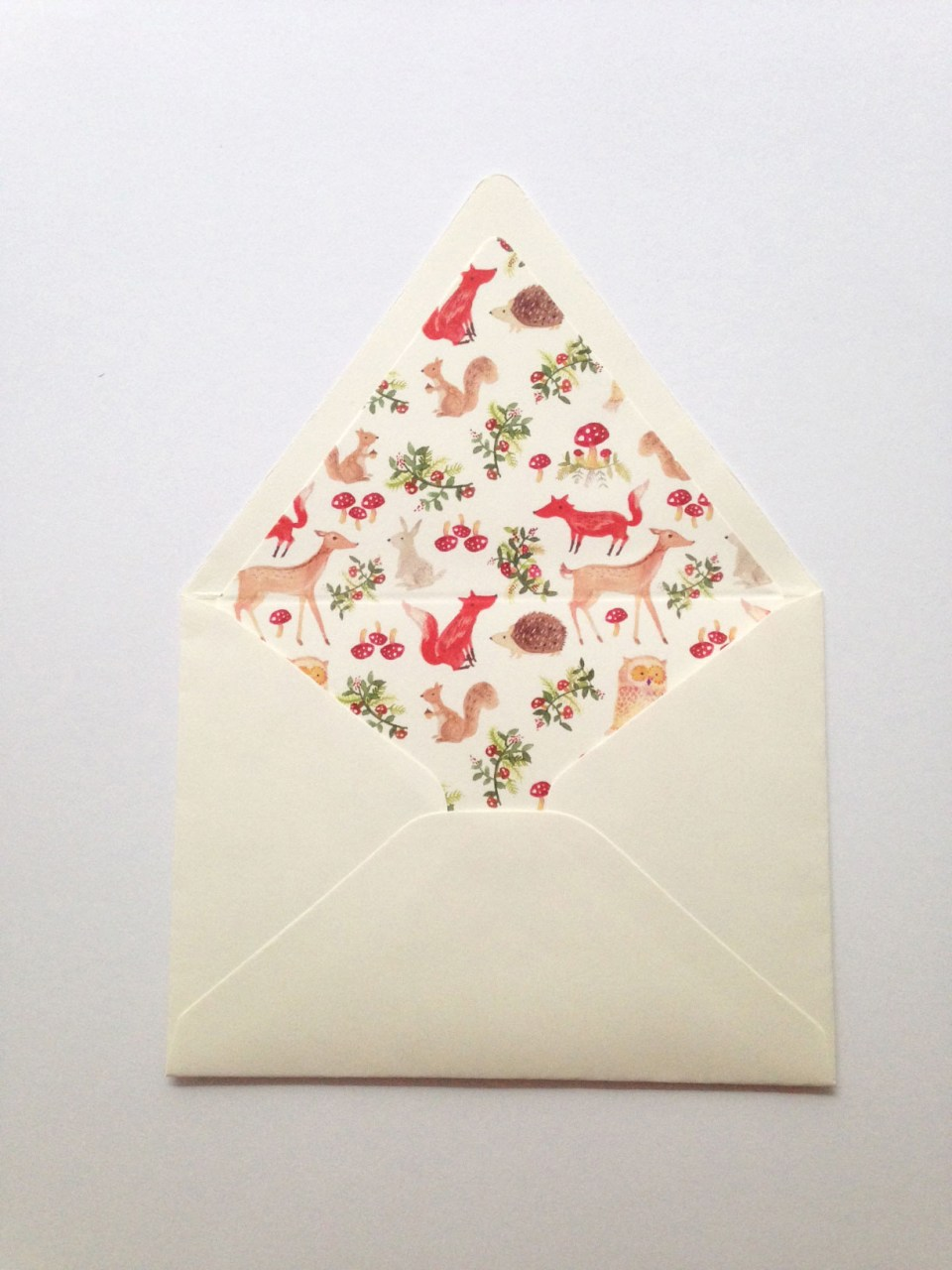 loving-stationery-papercrane-woodland-set-04
