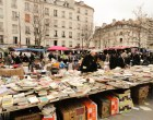 flea-market-paris-for-livingloving