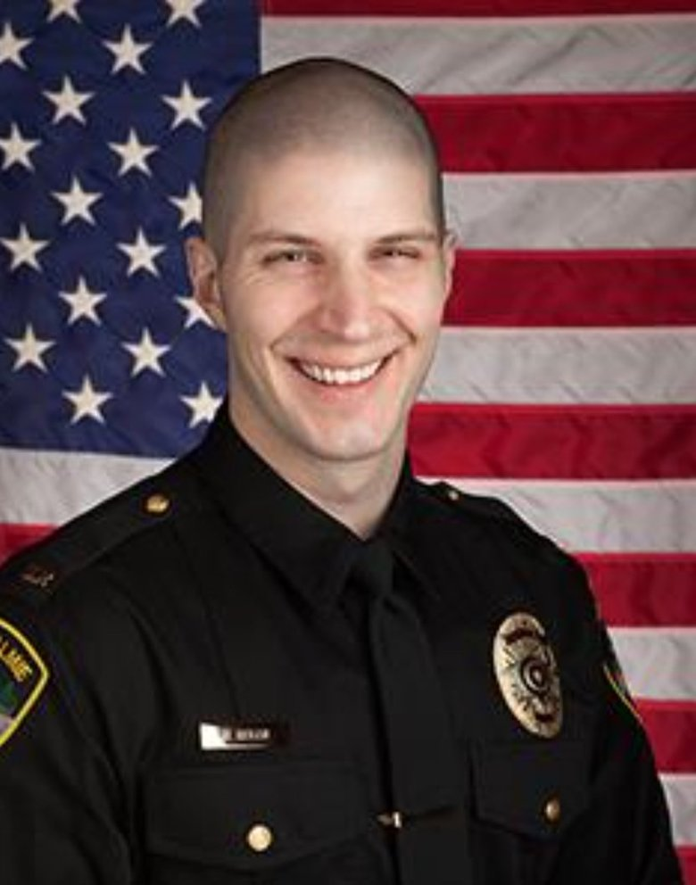 Fired Saga Over Controversial Snoqualmie Police Officer