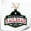 Railroad Days Rolls into Town this weekend, Brings sun, fun, community spirit