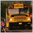 Start the School Year Safely: Bus stop Law refresher, speed limits, expect congestion around schools