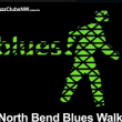 Music invades streets of North Bend, 4th annual Blues Walk happens this Weekend
