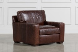 Small Of Cuddle Chair With Ottoman