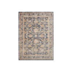 Small Crop Of Magnolia Home Rugs