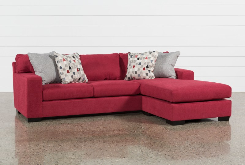 Large Of Couch With Chaise