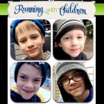 running-with-children-w600