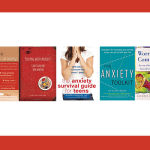 Books-For-Teens-Dealing-With-Anxiety-featured