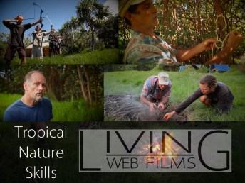 em-nature-skills_00