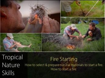 em-nature-skills_syllabus_fire