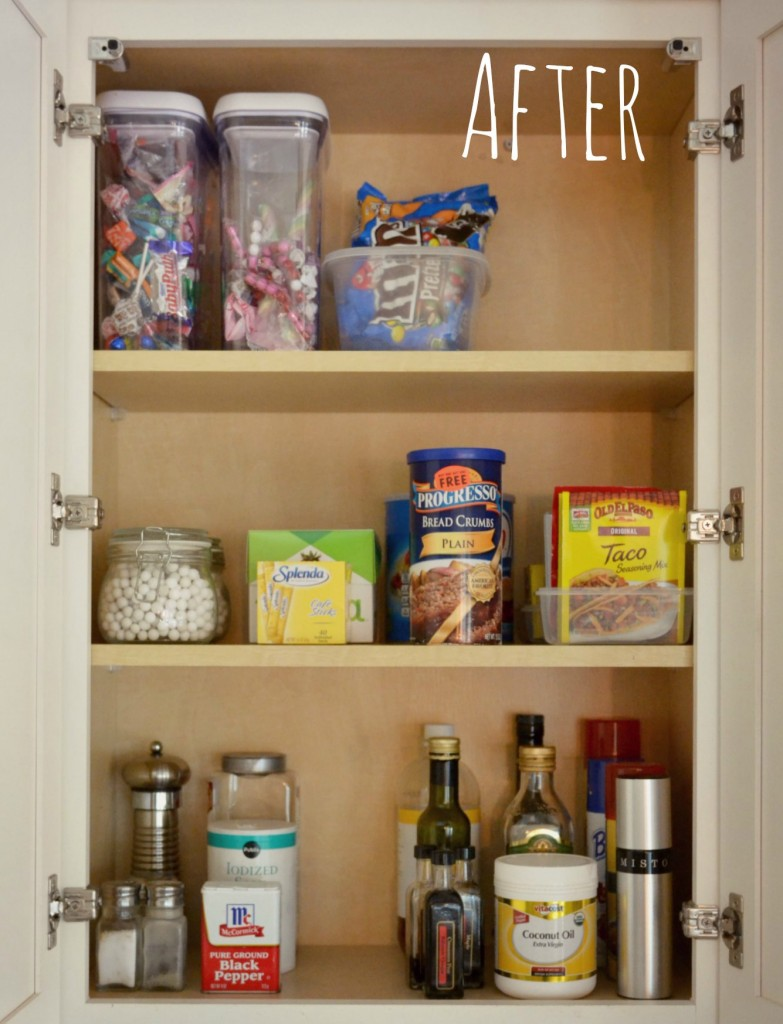 how to deep clean the kitchen cleaning kitchen cabinets Deep Clean Your Kitchen Home Cleaning Home Management Clean Kitchen CHEAP CLEANING