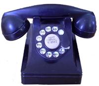 antique_phone_200