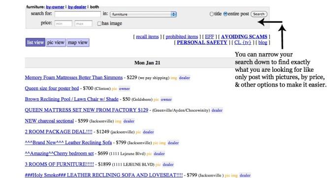 Screen shot 2013-01-21 at 7.30.59 PM