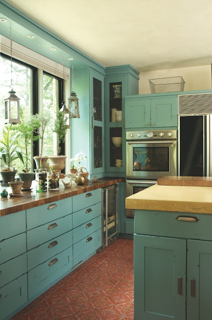 decorating with color turquoise. Black Bedroom Furniture Sets. Home Design Ideas