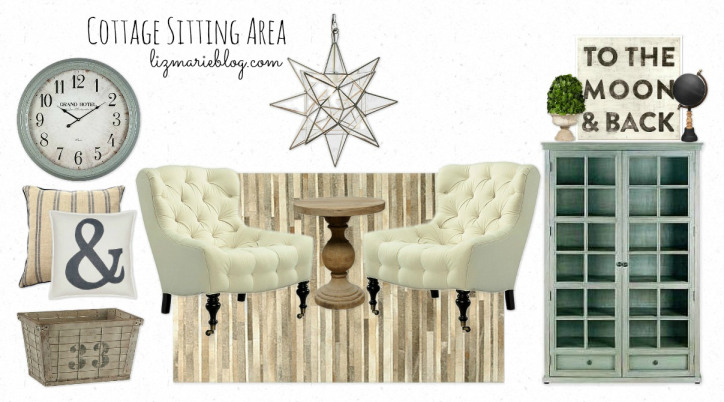 OB-cottage-sitting-area-