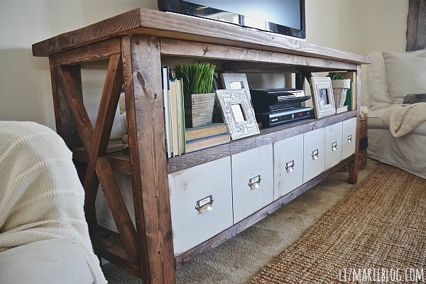 ... center diy wood entertainment center diy wood entertainment center