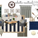 OB-nautical living room