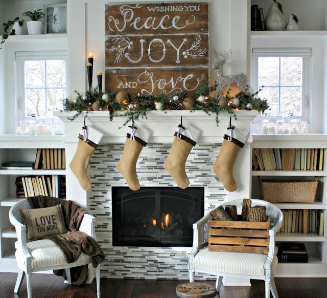 christmasblog12 105