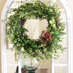 Eucalyptus-Wreath-fall-touch-full