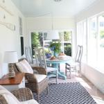 seaside_sunroom_reveal-600x400