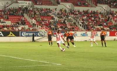 LV_TIRO PENAL NECAXA VS CORRECAMINOS FINAL 2_0 5387