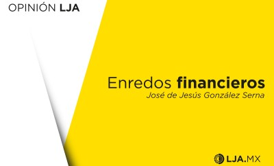 Enredos financieros-32