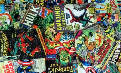 headware-marvel-comics-collage
