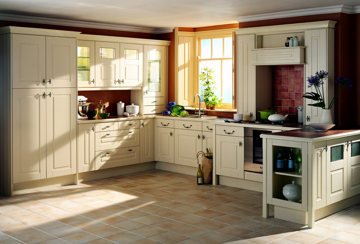 classic kitchen cabinet kitchen cabinet design Kitchen Cabinets