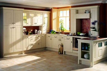 clic kitchen cabinets