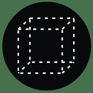 icon__kocka