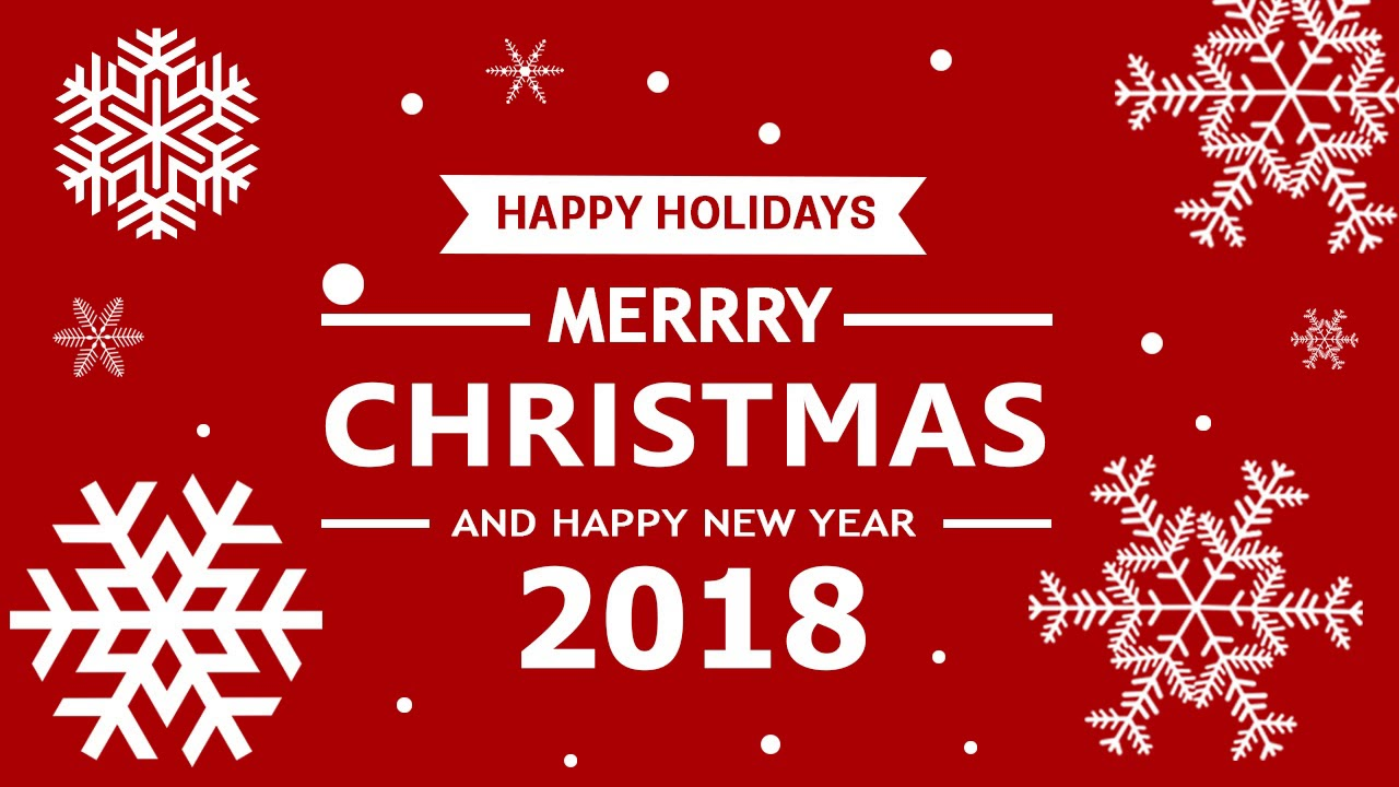 Exceptional Merry Happy New Year 2018 Lmsace Merry New Year Images Merry New Year Images inspiration Merry New Year