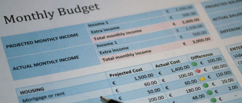 accounting image