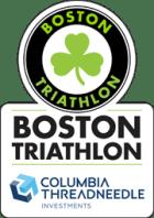bostontri-logo