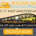 bitcoin2014promo.1