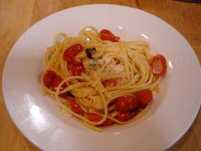 pasta_olio